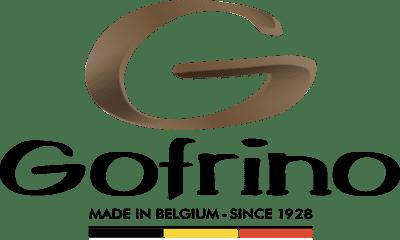 Gofrino